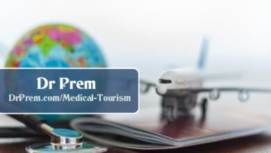 Photo of How to develop a sustainable medical tourism industry
