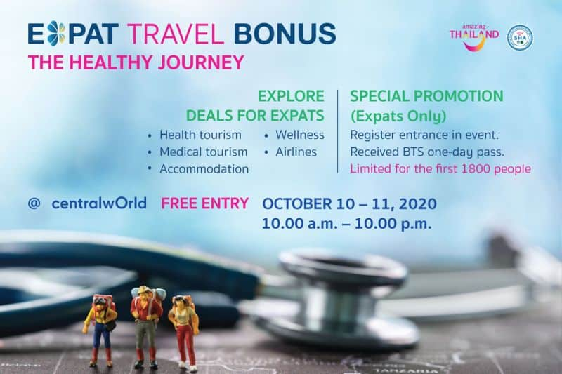 Expat-Travel-Bonus-the-Healthy-Journey