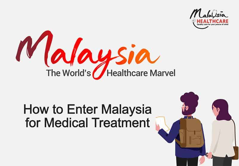 Malaysian Healthcare Travel Council (MHTC)