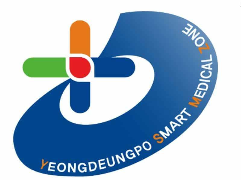 Yeongdeungpo Smart Medical Zone
