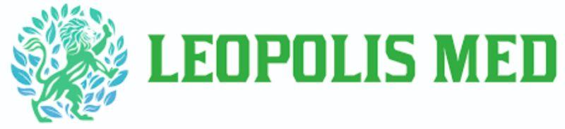LeopolisMed