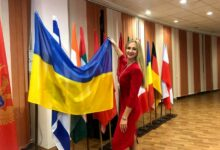 Photo of Lviv – Ukraine to get the first medical tourism and wellness tourism facilitator company – An interview with Marta Troshchak, the founder of LeopolisMed