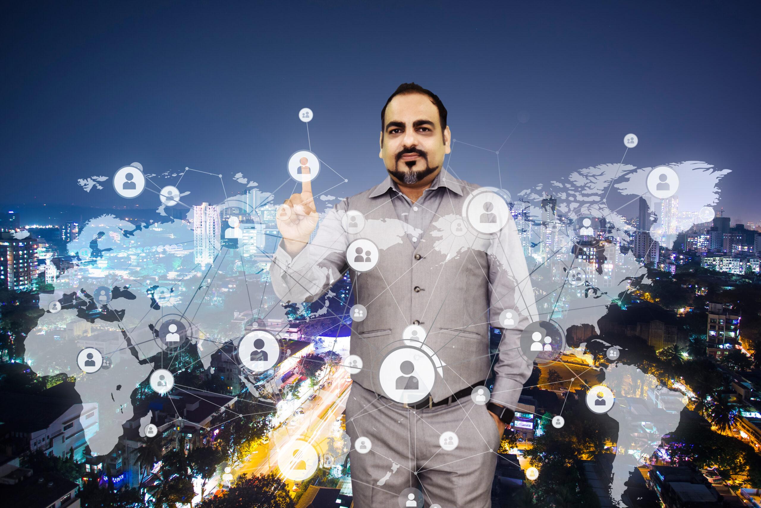 Dr Prem Jagyasi Leadership3
