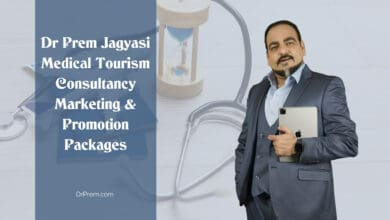 Dr Prem Medical Tourism Packages
