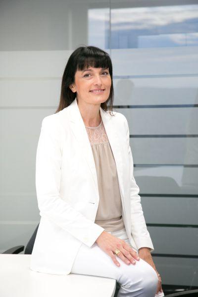 Leila Kresic-Juric