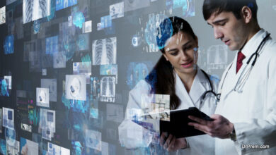 medical tourism trends in the eyes of experts