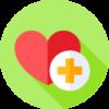 Dr-Prem-Health-Care-100x100 (1)