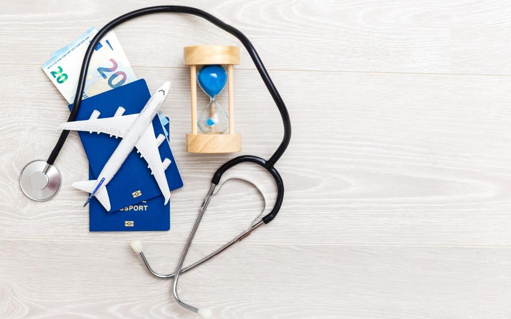 Medical-Tourism-Support-Services-at-DrPrem.com