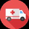 ambulance-100x100 (1)