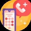 emergency-call-100x100 (1)