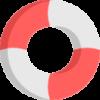 lifebuoy-100x100 (1)