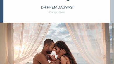 Sex is a complete therapy in itself when done in the right sense.Dr Prem Quotes