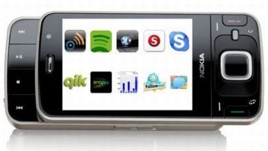 Photo of Top 10 new applications for Symbian Phones
