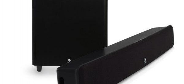 10 Best soundbar speakers for your HDTV