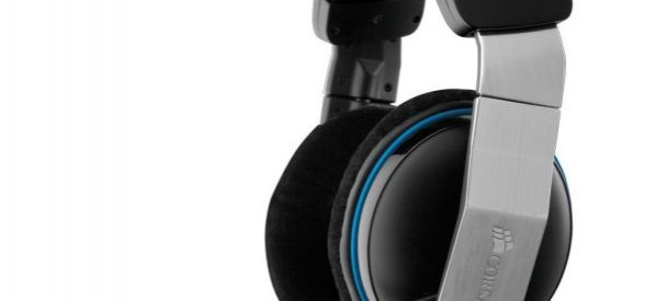Corsair Vengeance 1500 Gaming Headset: All you need to know