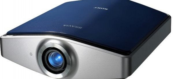 10 Best home theatre projectors