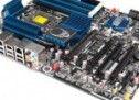 DX58SO2: Intel's new desktop board