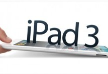 iPad 3: What should you expect