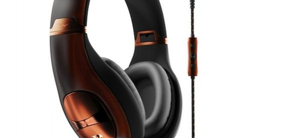 Review: Klipsch Mode M40 Noise Canceling Headphones