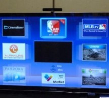 Everything you should know about Panasonic Viera Connect