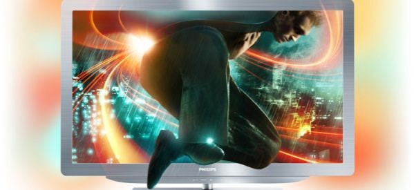 Philips 9000 series Smart LED TV: What you should know
