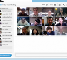 Skype 5.0 announced with Group Video Chat feature