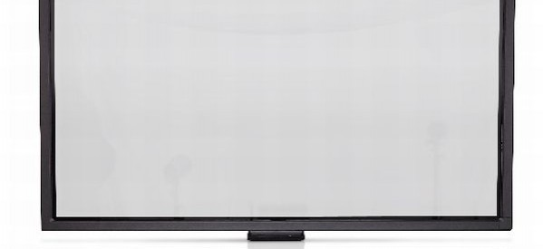 Review: SMART Board 400 Series Interactive Display Overlay