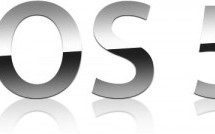 SIMPLE YET SMART- 7 features of iOS5