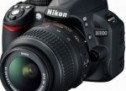Best  DSLR camera's you can't afford to miss