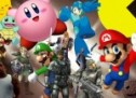 10 most admired video game characters