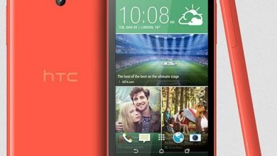 Photo of SIM-free version of the HTC Desire X now available in the UK