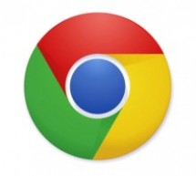 Chrome 23 beta pumps up video support