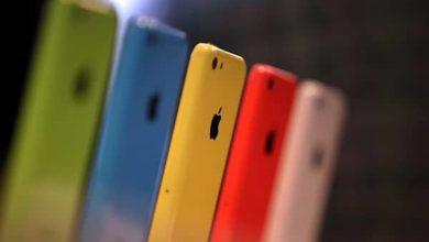 Apple users livid over delay in release of new iPhone5 adaptors