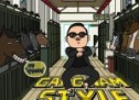 'Gangnam Style' Befalls First YouTube Video To Have One Billion Views