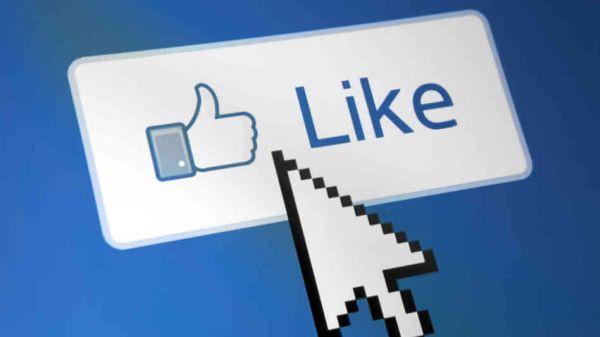 facebook_wide-f2a43a179c6e3f2581c58c2d5ceb728b295ce50b-s6-c30
