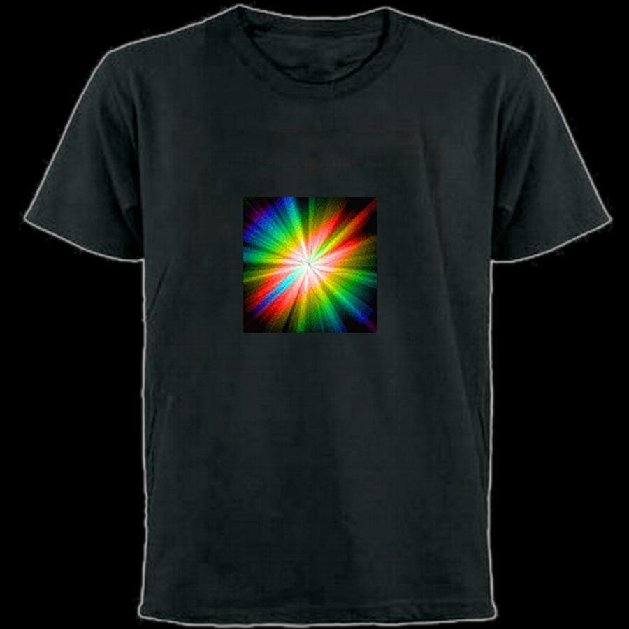 APR364EA_Star-Light-EL-T-Shirt_Animated-Layers900