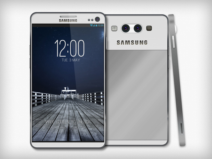SamsungGalaxy-review