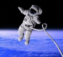Spaceflights and a Weakened Human Immune System