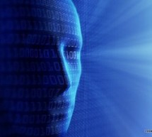 Facial Recognition – The future of payment technology