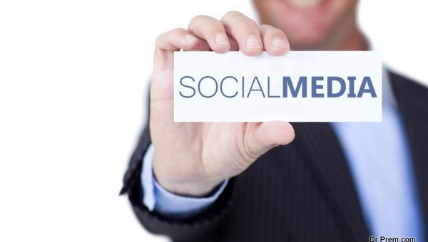 How to measure your Social Media presence effectively