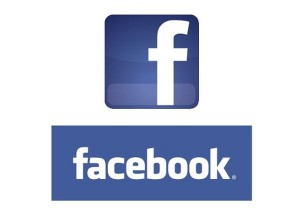 Logo Facebook Vector