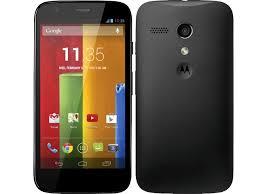 Photo of Moto G, new low price Smartphone from Motorola