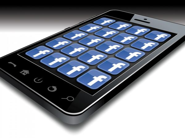 facebook_smartphone-1280x960