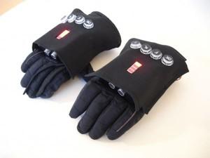 gloves_main