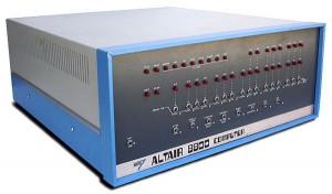 Altair_8800