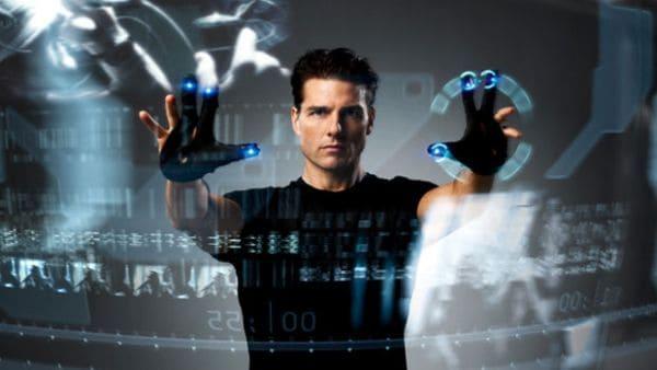 Microsoft_Kinect
