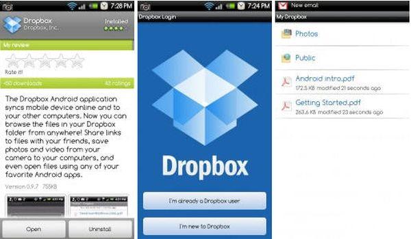 dropbox-app-for-samsung-galaxy-s