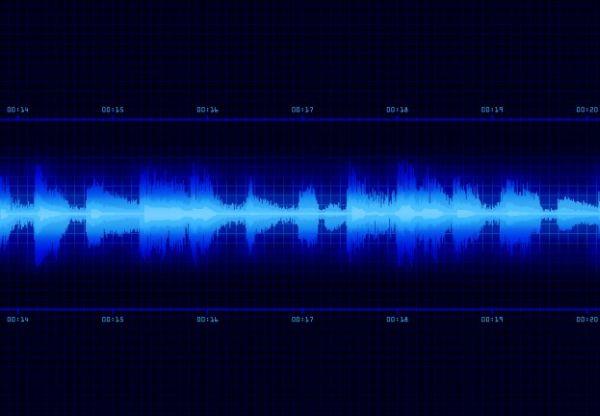 soundwave-623x432