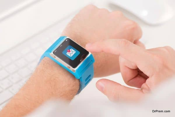 Photo of Best tech gadgets from London's Wearable Technology Show