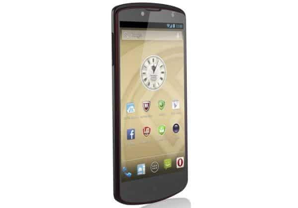 532176d0caa01prestigio-multiphone-pap7500-black-32gb